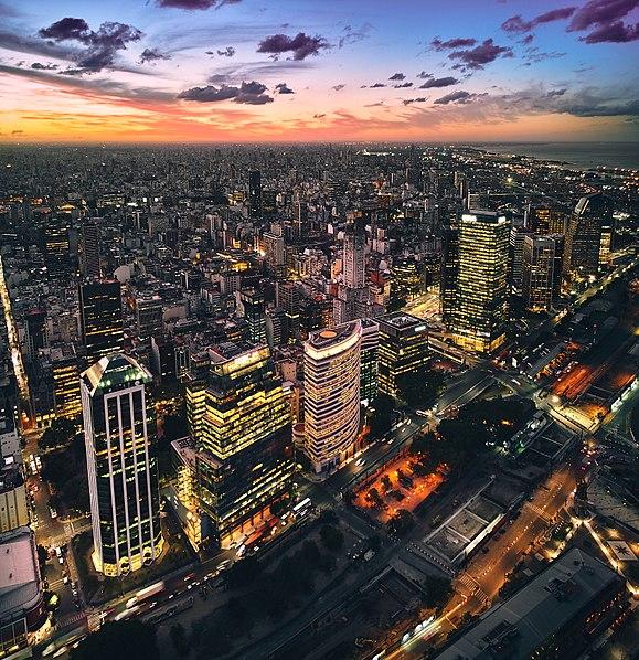 Buens Aires