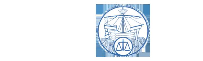 Logo de AADM