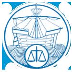 Asociación Argentina de Derecho Marítimo